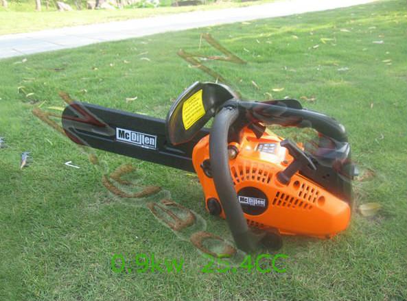 chainsaw-CH002