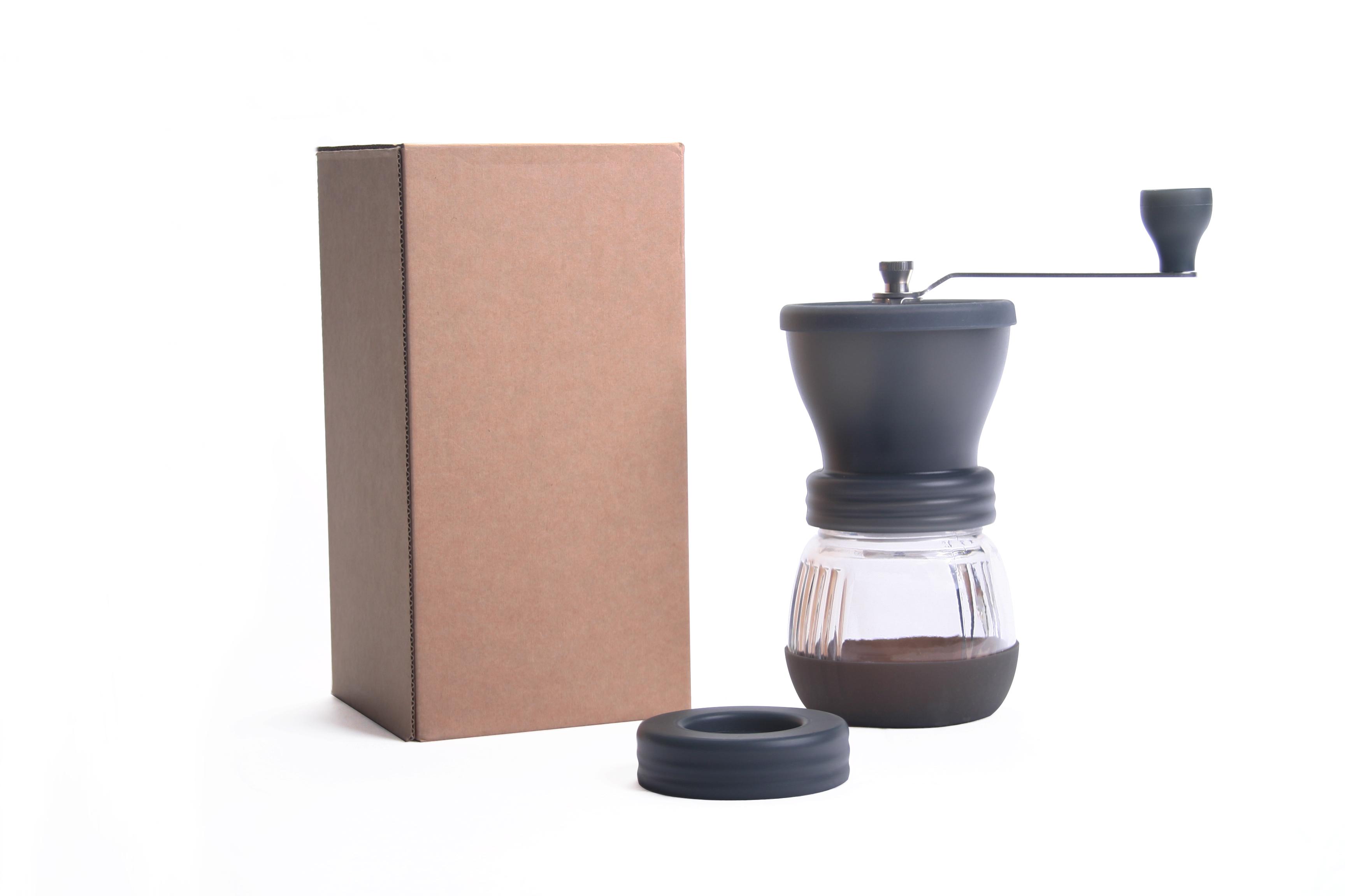coffee grinder-