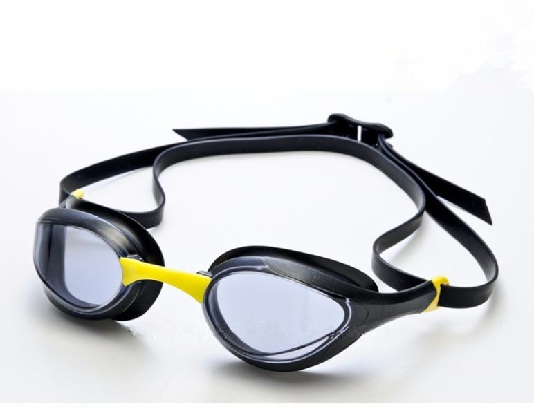 Swimming Goggles-WS-003