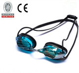 Swimming Googles -WS-004