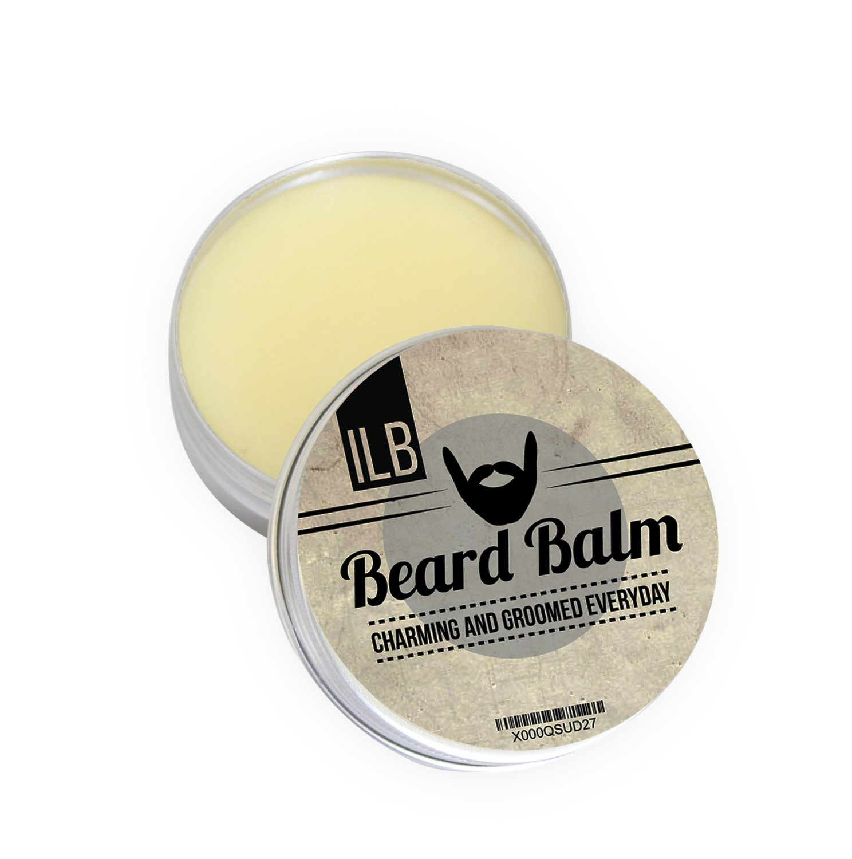 beard conditioner balm-