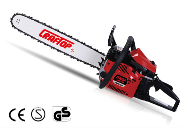 chainsaw-CH005