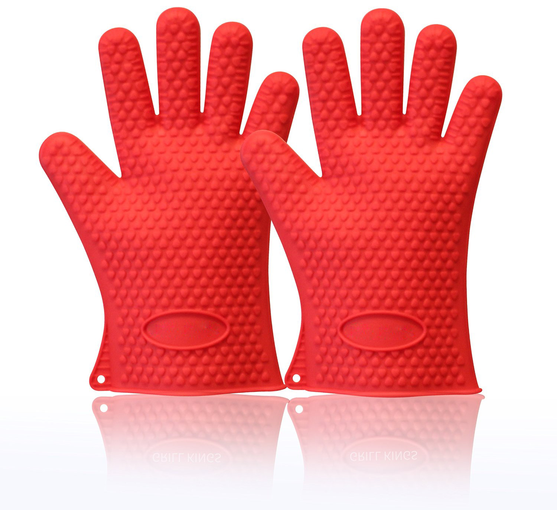 BBQ Gloves-