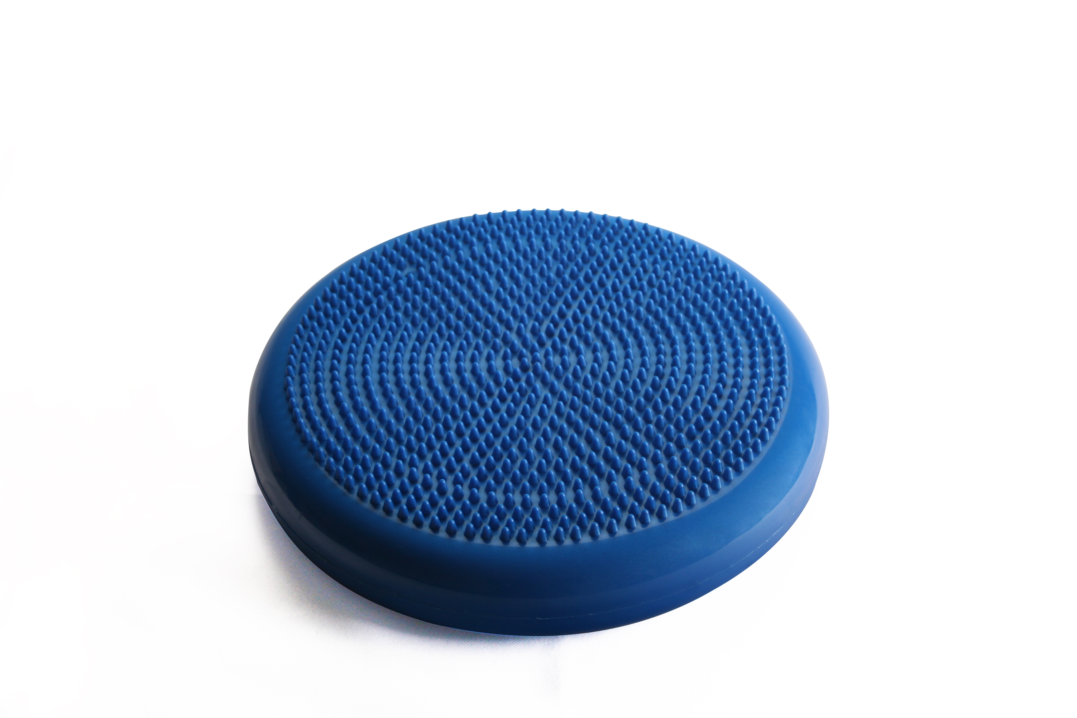 inflatable wobble cushion-