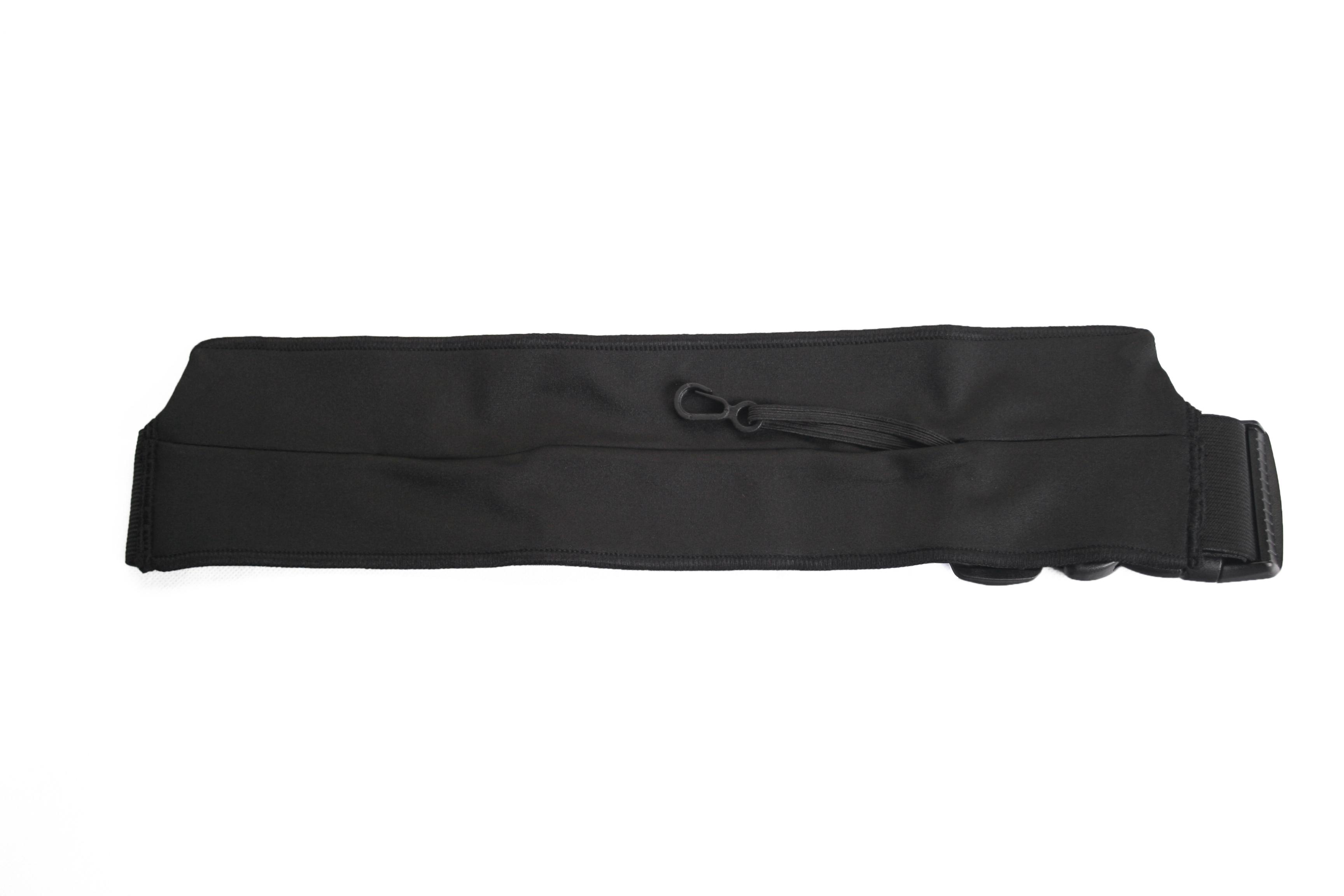 Adjustable Running Belt-