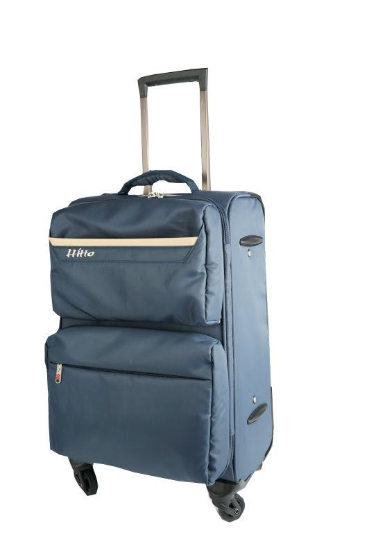 Travel Luggage-