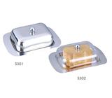 Hardware series -