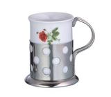 Ceramic cup -CM133