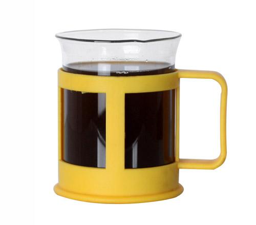 Mug-M124