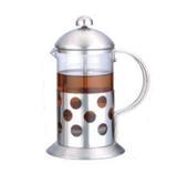 Tea maker series -PS133
