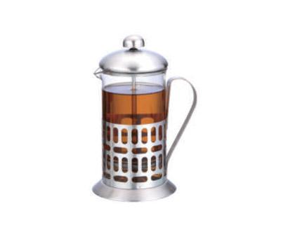 Tea maker series-PS112