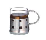 Mug Series -ME136-150ML