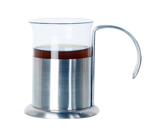 Mug-M153
