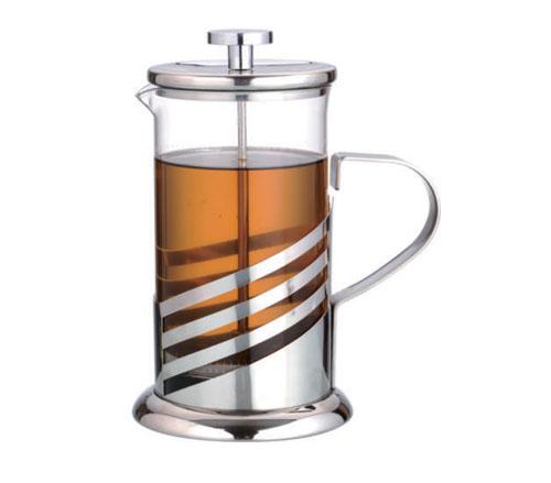 Tea maker series-PL165