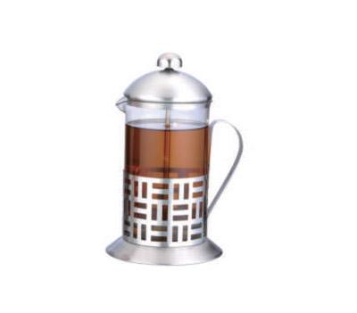 Tea maker series-PS119