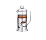 Tea maker series -PS106