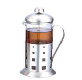 Tea maker series -PS136