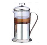 Tea maker series -PL153