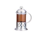 Tea maker series -PS107
