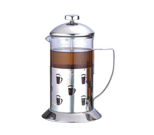 Tea maker series-PL167
