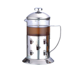 Tea maker series -PL167
