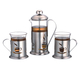 Tea maker set-GS134-2