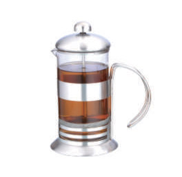 Tea maker series-PL141