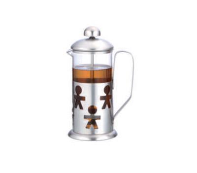 Tea maker series-PS113