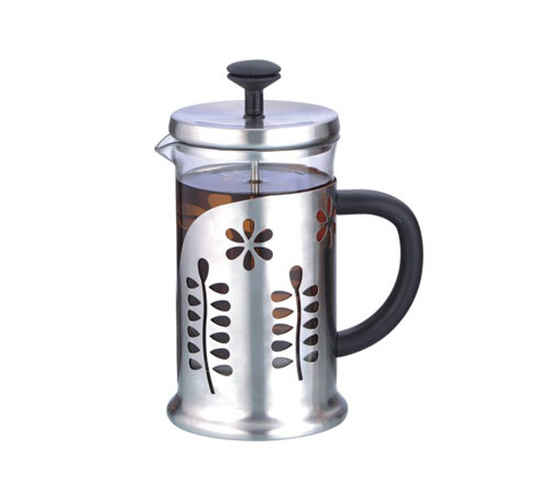 Tea maker series-PS182