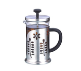 Tea maker series -PS182