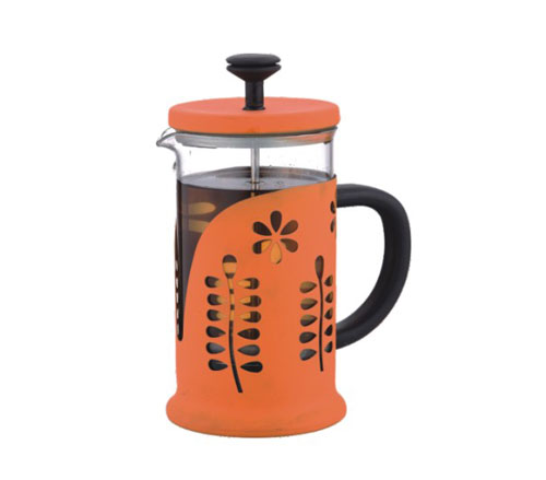 Tea maker series-PC182