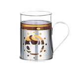 Mug Series -M106-150ML