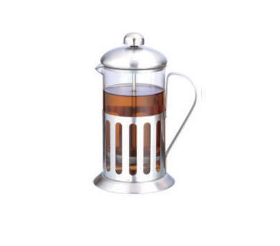 Tea maker series-PS116