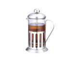 Tea maker series -PS116