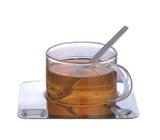 Mug -C001