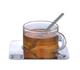 Mug-C001