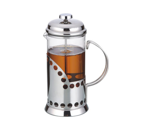 Tea maker series-PL161