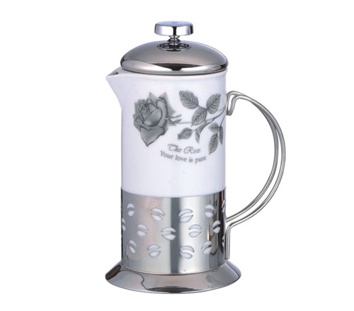 Tea maker series-KH005
