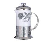 Tea maker series -KH005