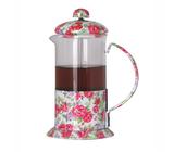 Tea maker series -KH001