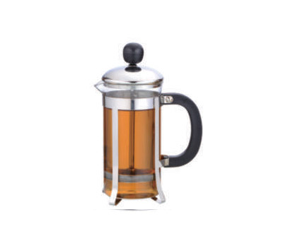 Tea maker series-PL120