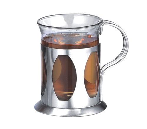 Mug-M128