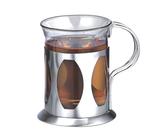 Mug -M128