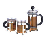 Tea maker set -GL120-2