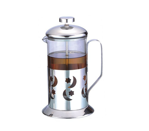 Tea maker series-PL143