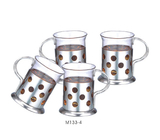 Mug -M133-4