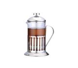 Tea maker series -PL118
