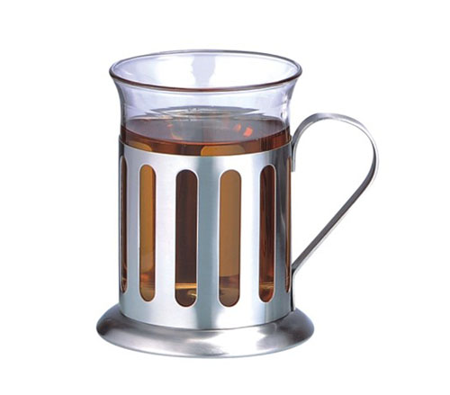Tea maker series-PL125