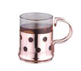 Mug Series -ME133-150ML(Copper)