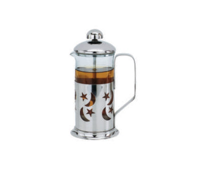 Tea maker series-PL131